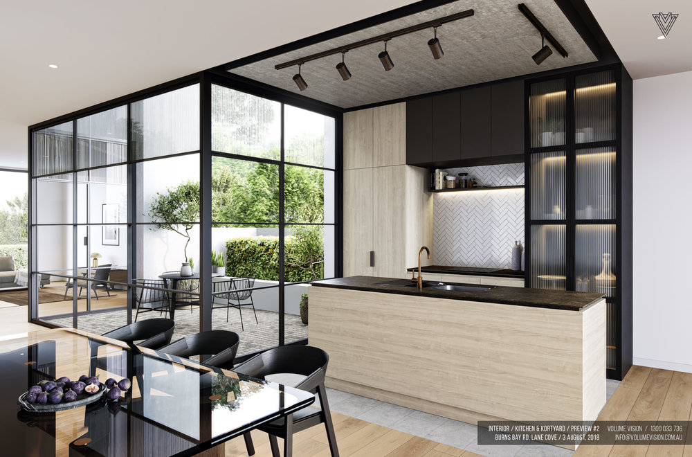 kitchen&backyard_burns_bay_rd_preview_#2.jpg