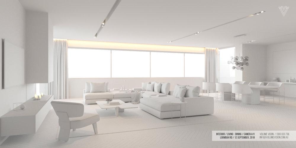 #117_Loombah-St_Interior_Living-&-Dining_Camera_1.jpg