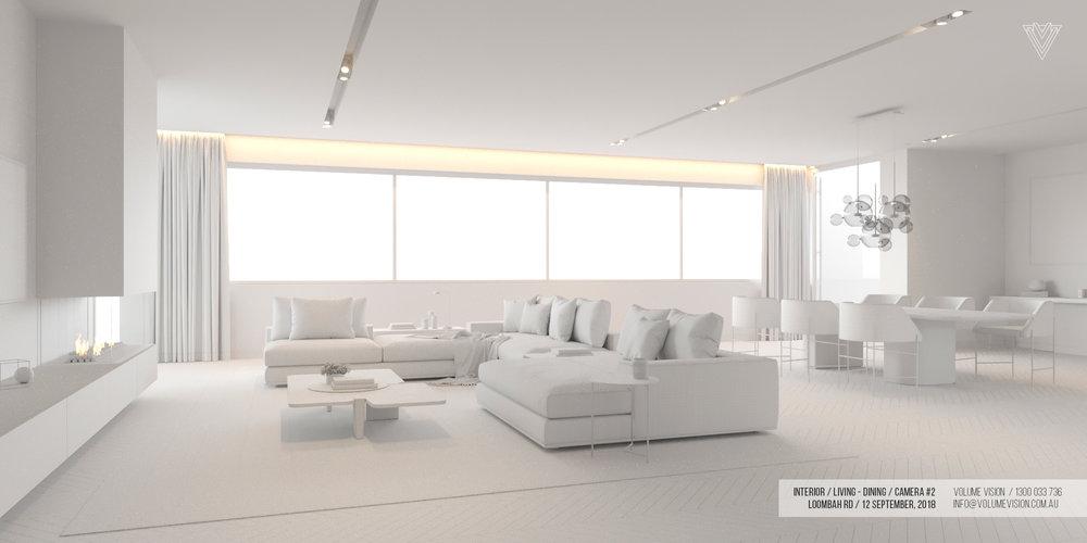#117_Loombah-St_Interior_Living-&-Dining_Camera_2.jpg