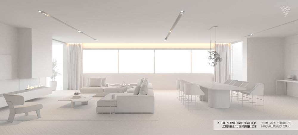 #117_Loombah-St_Interior_Living-&-Dining_Camera_3.jpg