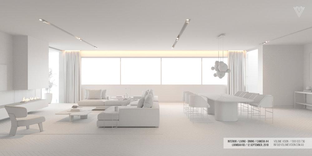 #117_Loombah-St_Interior_Living-&-Dining_Camera_4.jpg