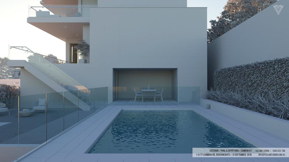 Loombah_Rd_Pool_Courtyard_Camera_#1.jpg