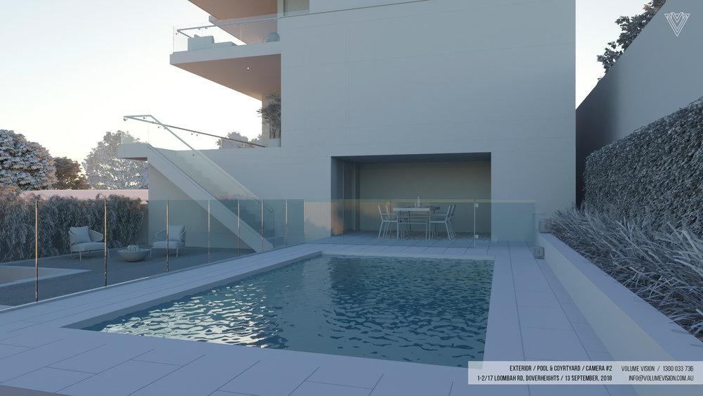 Loombah_Rd_Pool_Courtyard_Camera_#2.jpg