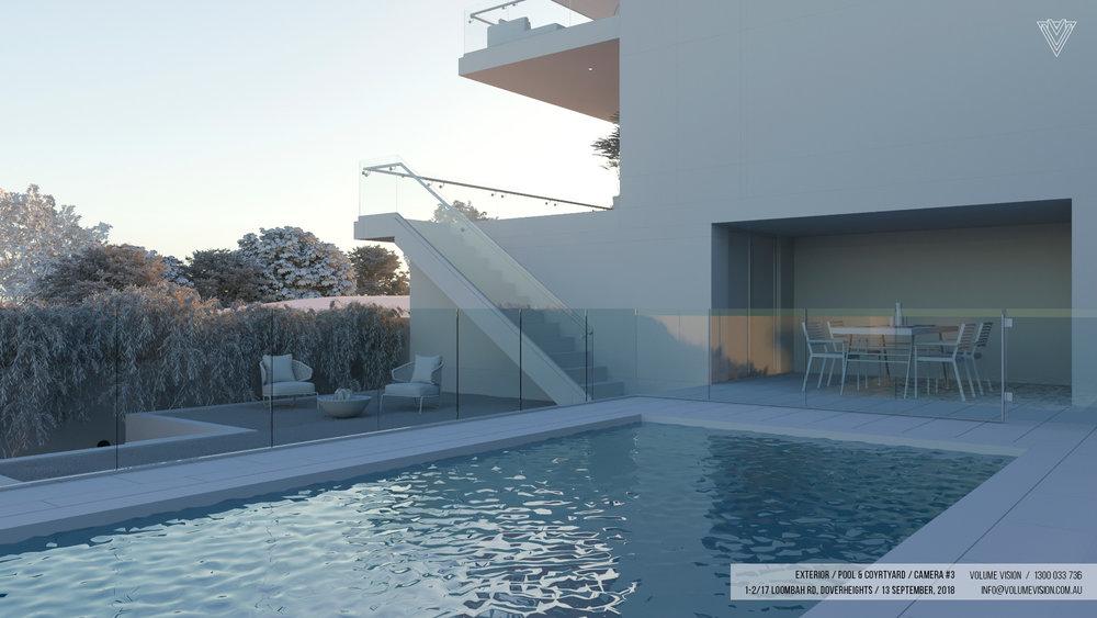 Loombah_Rd_Pool_Courtyard_Camera_#3.jpg