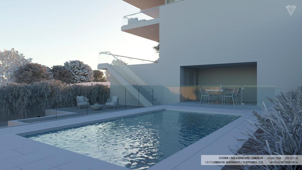 Loombah_Rd_Pool_Courtyard_Camera_#4.jpg