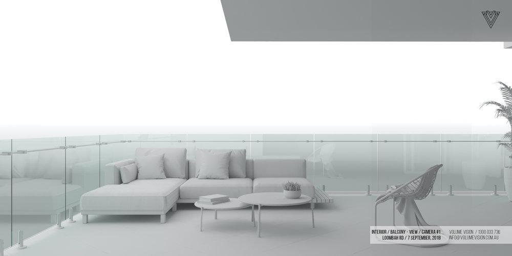 #117_Loombah St_Interior_Balcony_View_Camera_01.jpg
