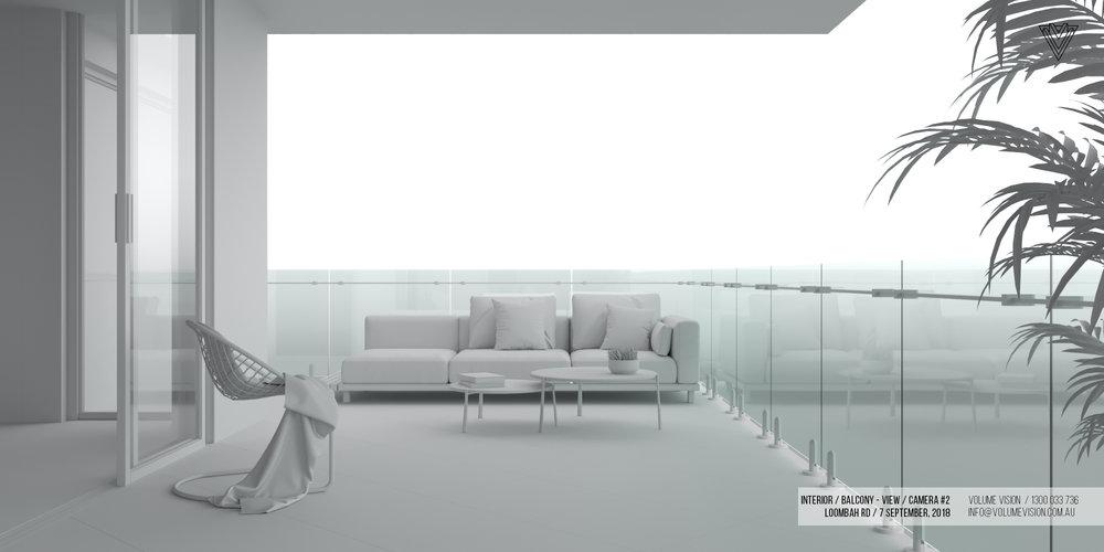 #117_Loombah St_Interior_Balcony_View_Camera_02.jpg
