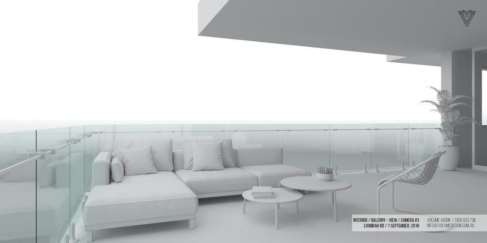 #117_Loombah-St_Interior_Balcony_View_Camera_03.jpg