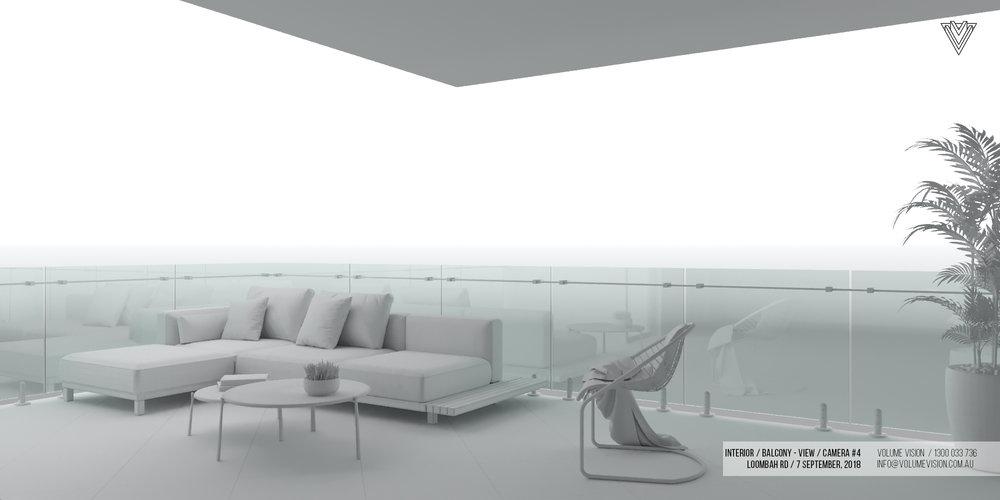 #117_Loombah-St_Interior_Balcony_View_Camera_04.jpg