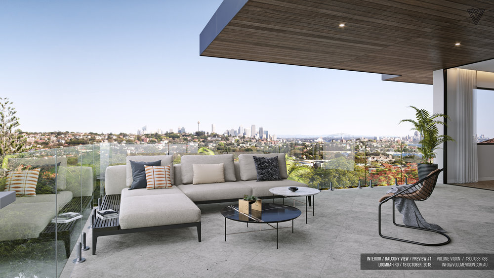 balcony_view_loombah_rd_preview_#1.jpg