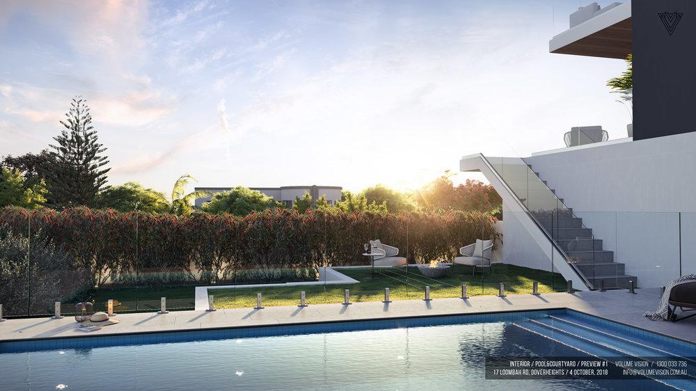 pool&courtyard_loombah_rd_preview_#1.jpg