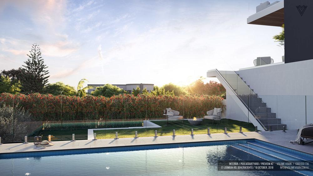 pool&courtyard_loombah_rd_preview_#2.jpg