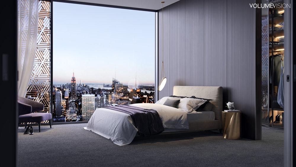 WEB_bedroom_portfolio_3d_render_by_volumevision_logo.jpg