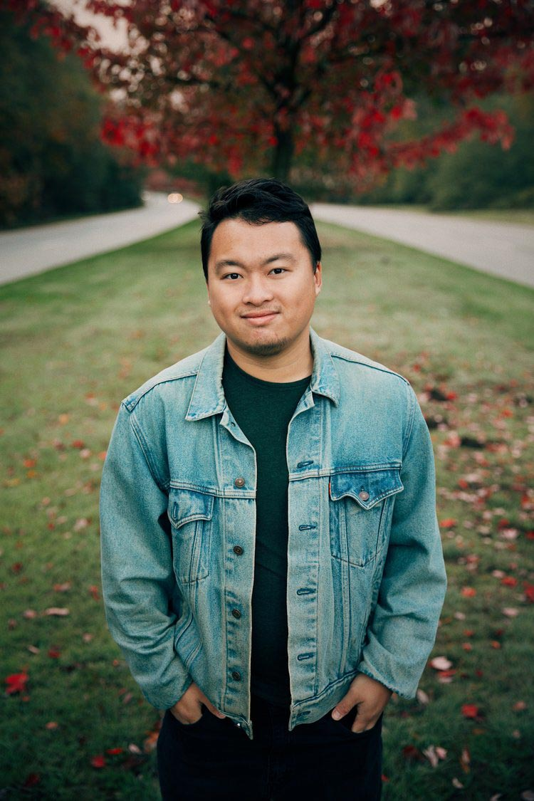 vancouver-professional-headshots-portraits-0097.jpg