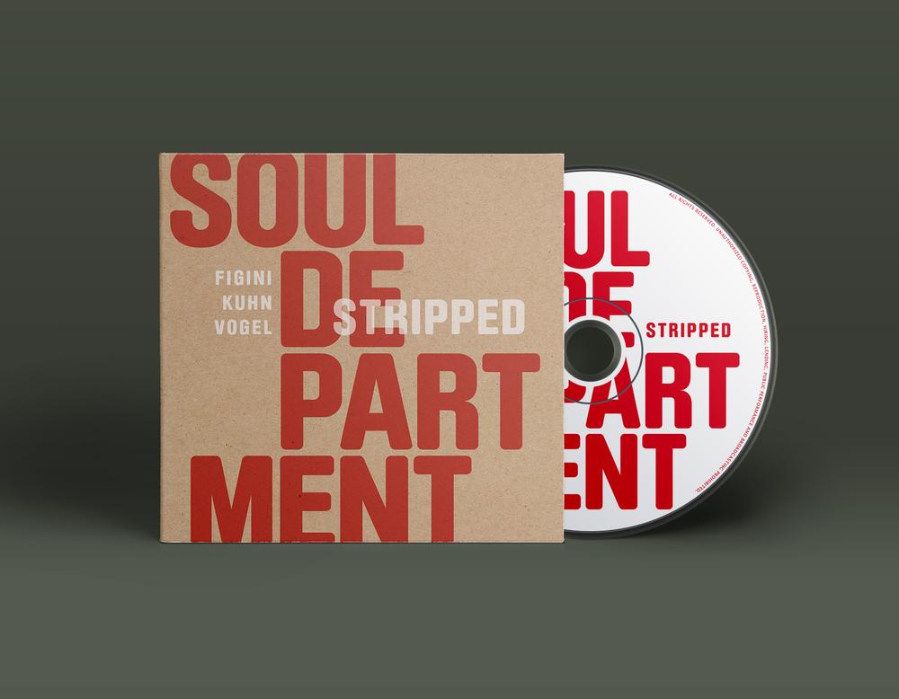 SoulDepartment_Stripped.jpg