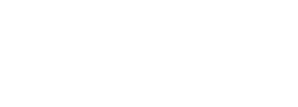 BadenLogo.png