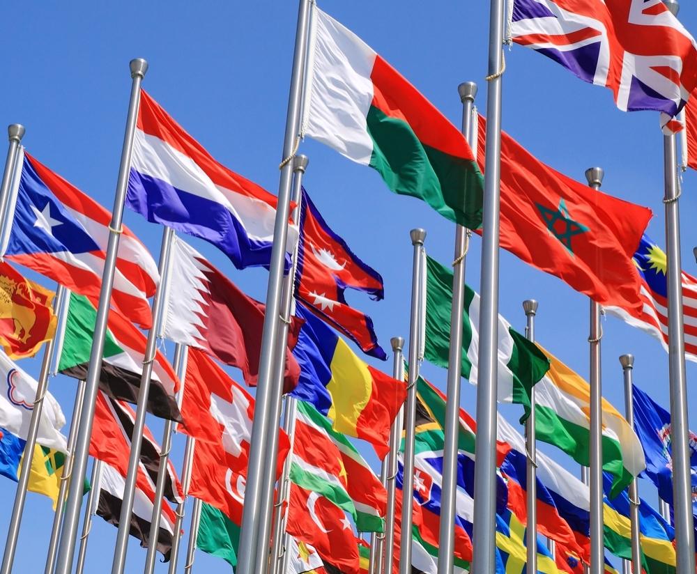 Een overeenkomst met uw buitenlandse distributeur vereist een sluitende licentie van uw merkenrecht en een verdeling van de verantwoordelijkheden in geval van een merkinbreuk door een derde.