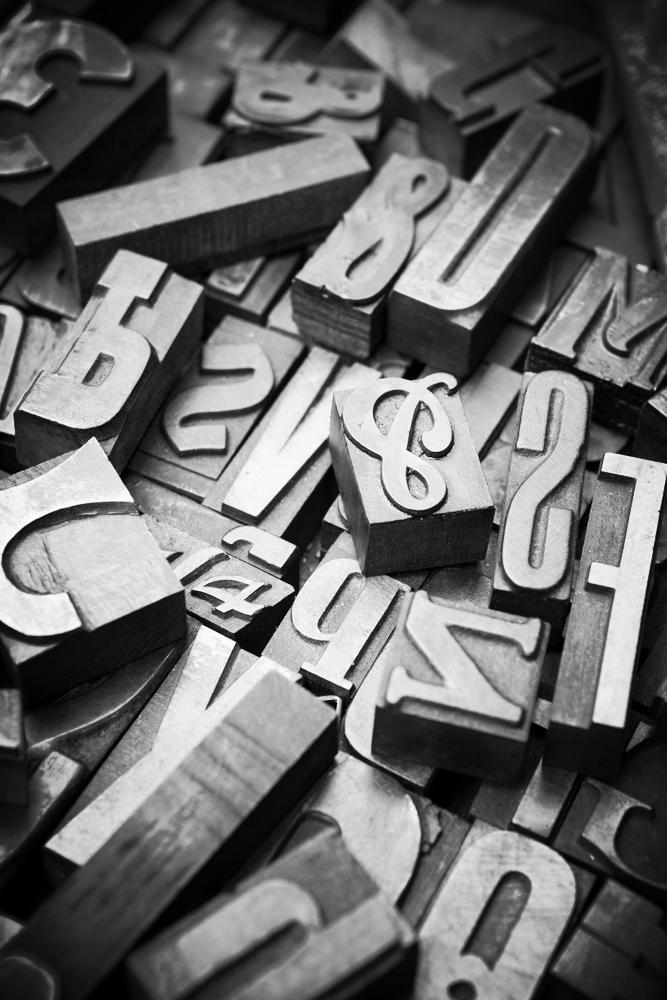 De opkomst van de boekdrukkunst zorgde voor een doorbraak in de ontwikkeling van het auteursrecht