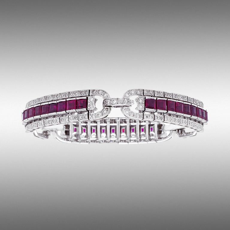 Ruby-bracelet-thumb1.jpg