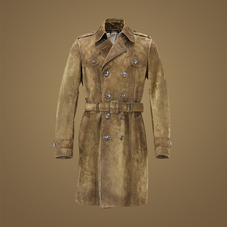 Gucci-Coat_01.jpg