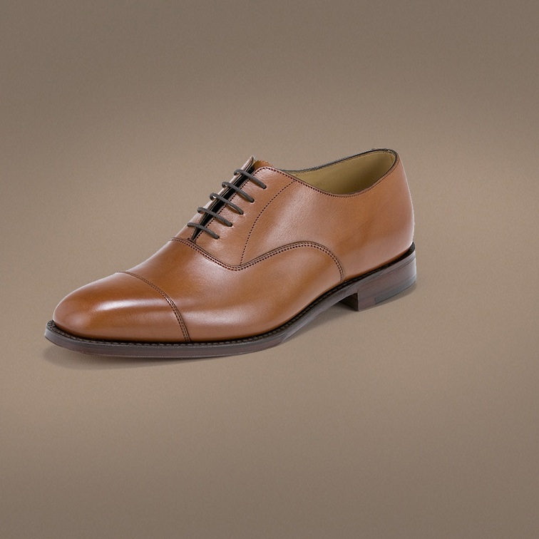 Loake-Brown_01.jpg