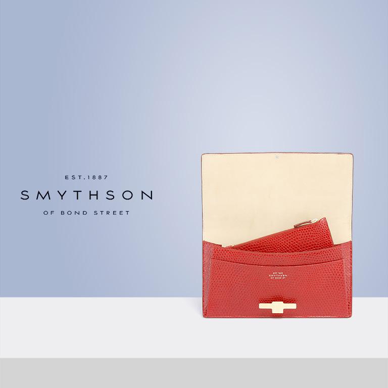 Smithsons_01.jpg