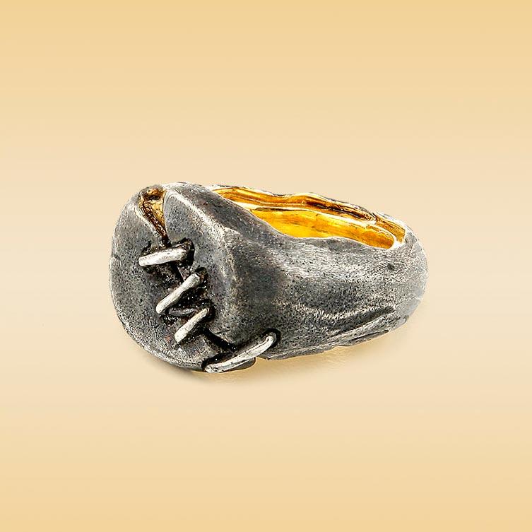 duffy-ring.jpg