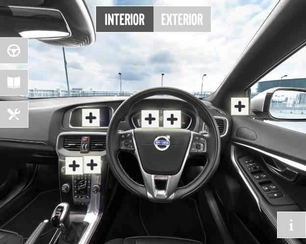v40-interior.jpg