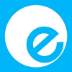 Epos Now.jpg