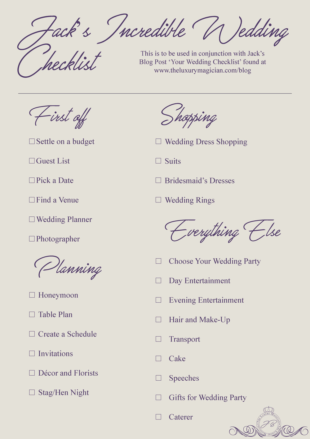 Wedding Checklist V2.jpg