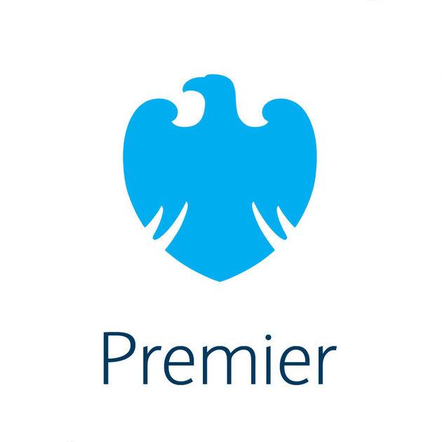 Barclays Premier.jpg