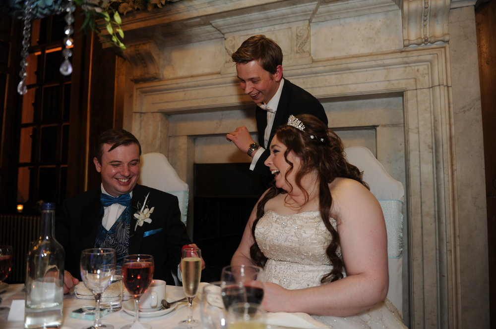 Ruth and Jons Wedding 5.JPG