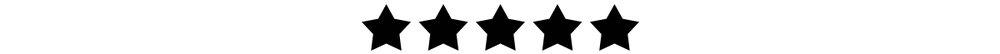5 Star Rating.jpg