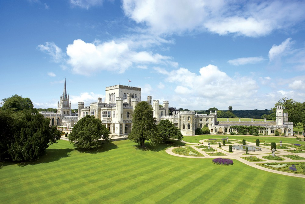 1520240226-1967058134-ashridge-house-hertfordshire-luxury-wedding-show.jpeg