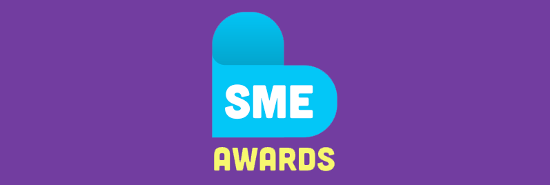 SME Awards.png