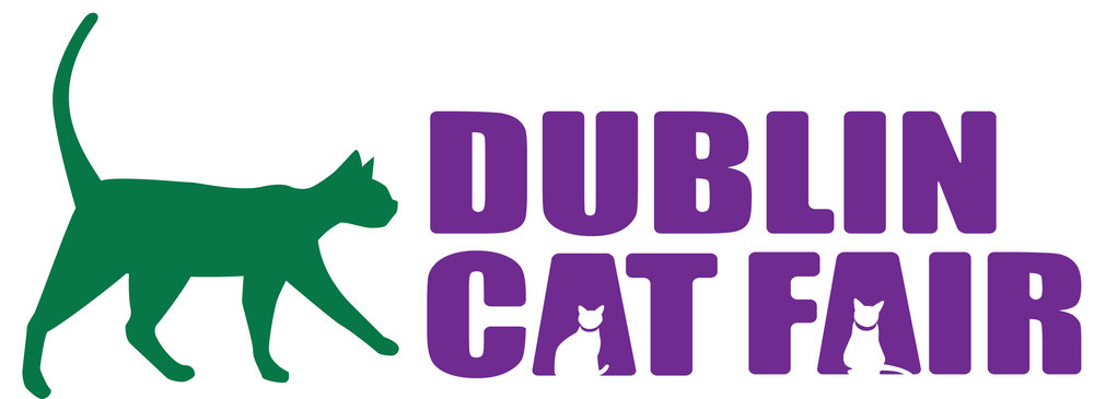 DublinCatFair_LogoFS.jpg