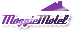 logo_moggiemotel.png