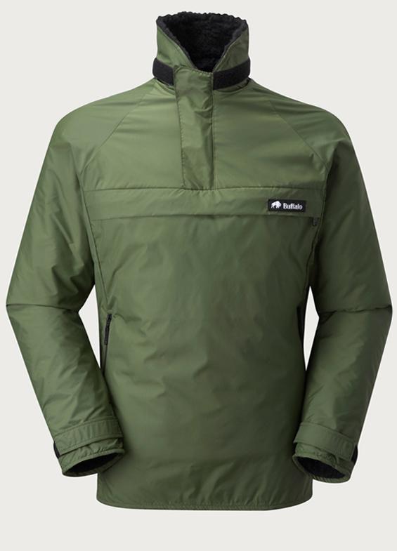 Mountain_shirt_green_interim.jpg