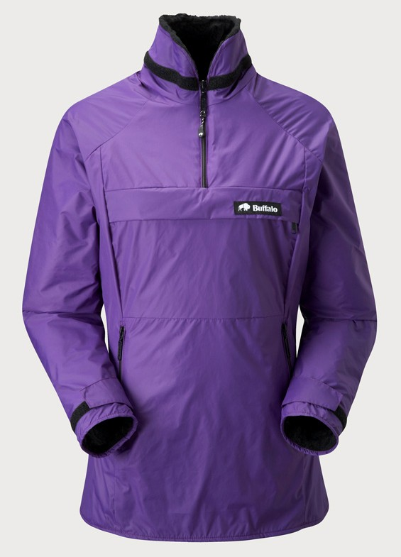 Ladies_mountain_shirt_purple.jpg