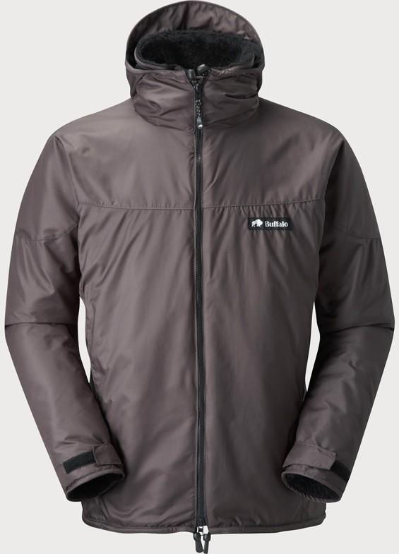 Alpine_jacket_bark.jpg