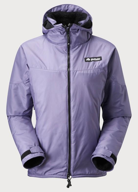 Ladies_alpine_jacket_mauve.jpg
