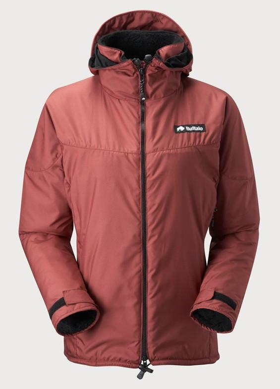 Ladies_Alpine_jacket_dark_russet.jpg