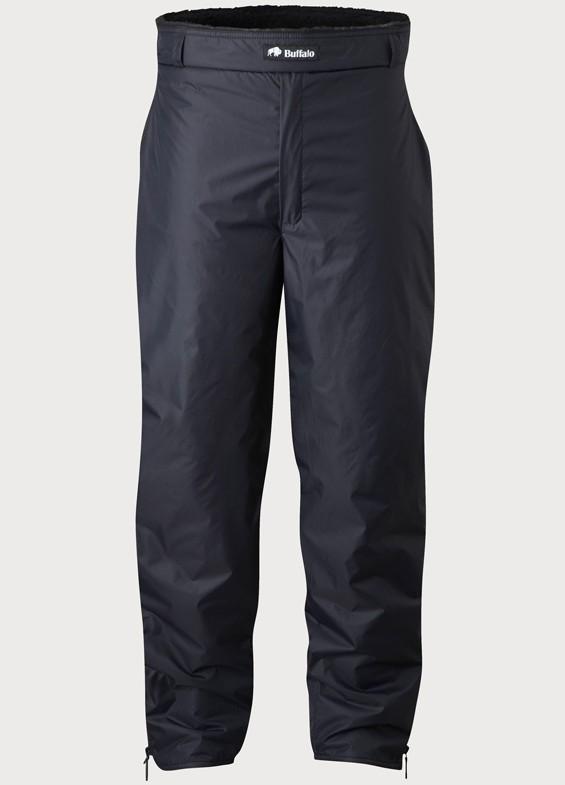 Special_6_trouser_black.jpg