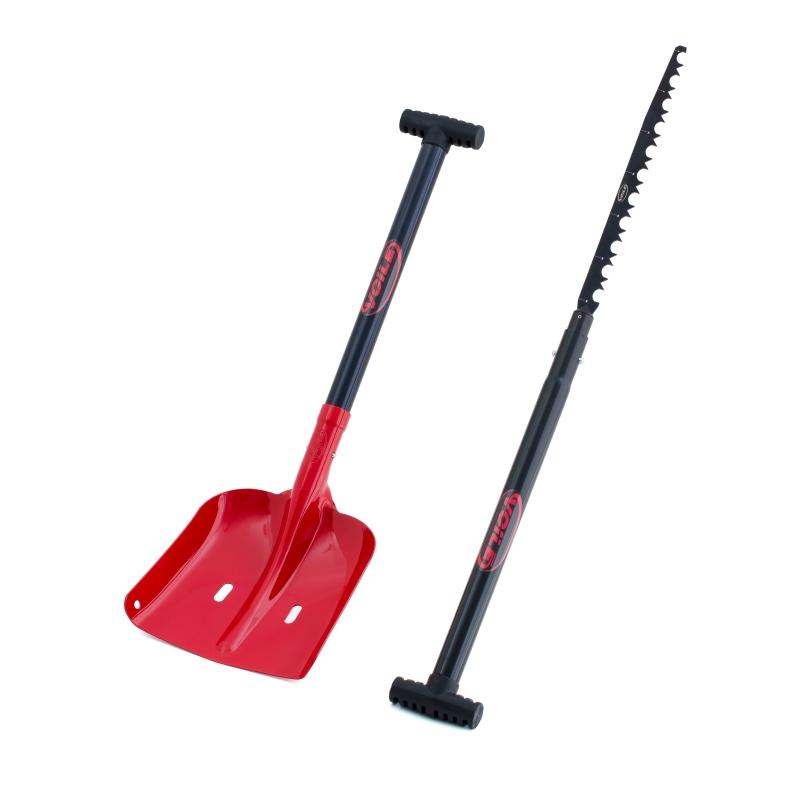 voile_t6_tech_avalanche_shovel_800x800.jpg