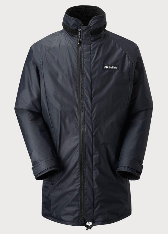 Mountain_jacket_black.jpg