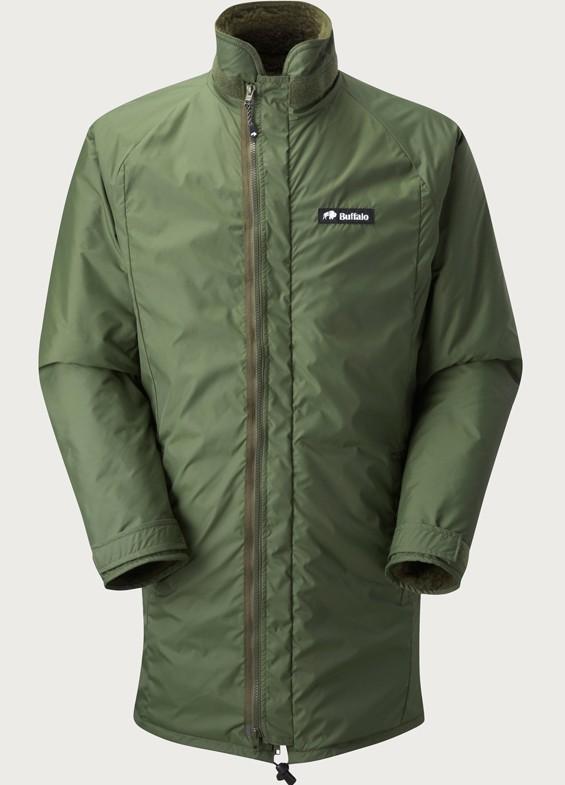 Mountain_jacket_green.jpg