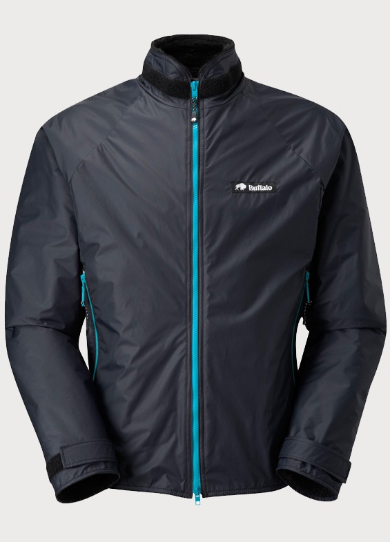 Belay_jacket_black_with_cyan_zips.jpg