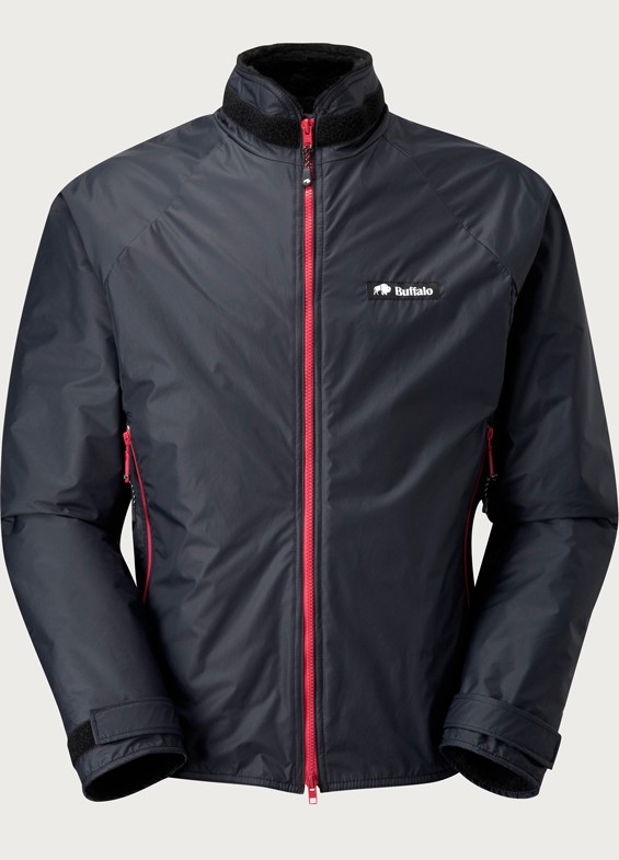 Belay_jacket_black_with_red_zips.jpg
