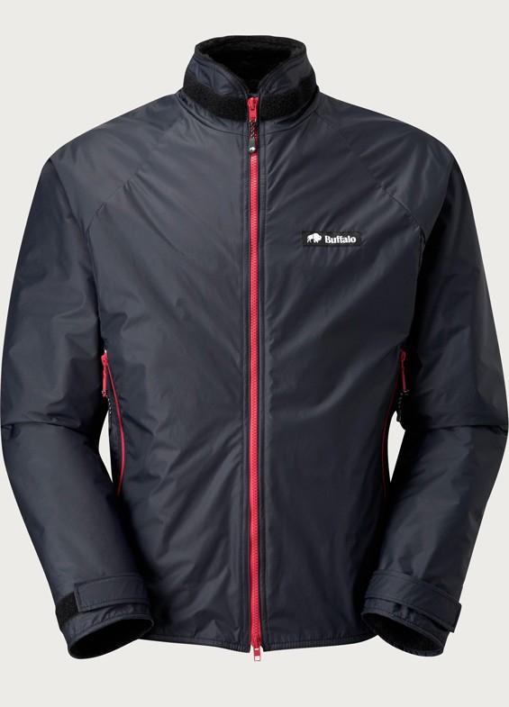 Belay_jacket_black_with_red_zips.jpg