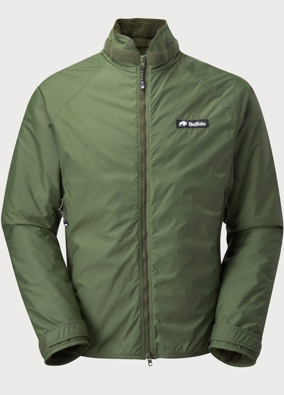 Belay_jacket_green.jpg